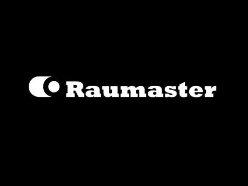 Raumaster 1
